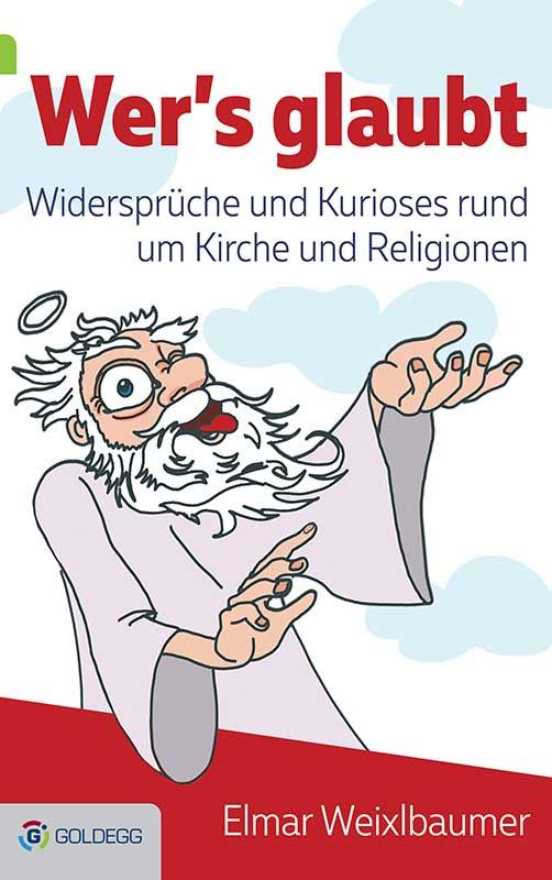 Weixlbaumer Wers-glaubt