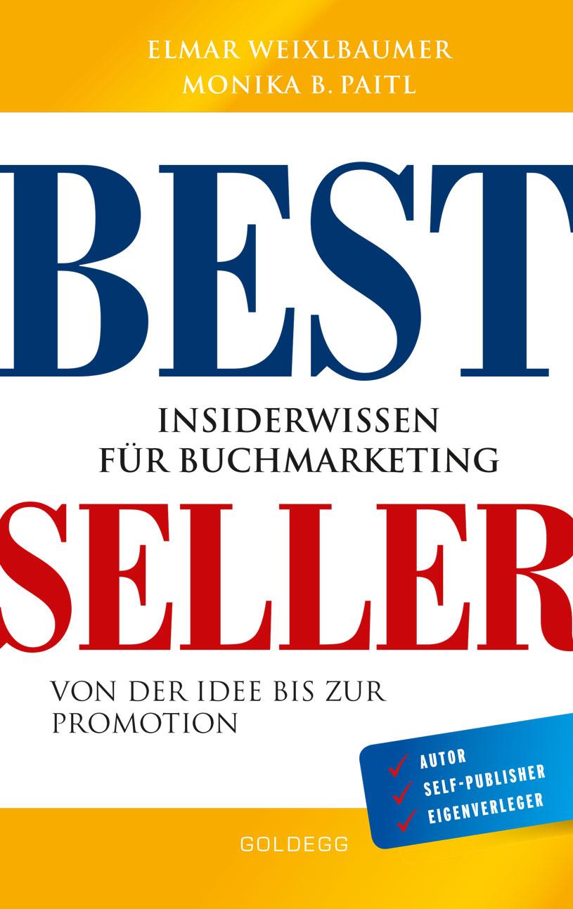 Weixlbaumer Paitl Bestseller