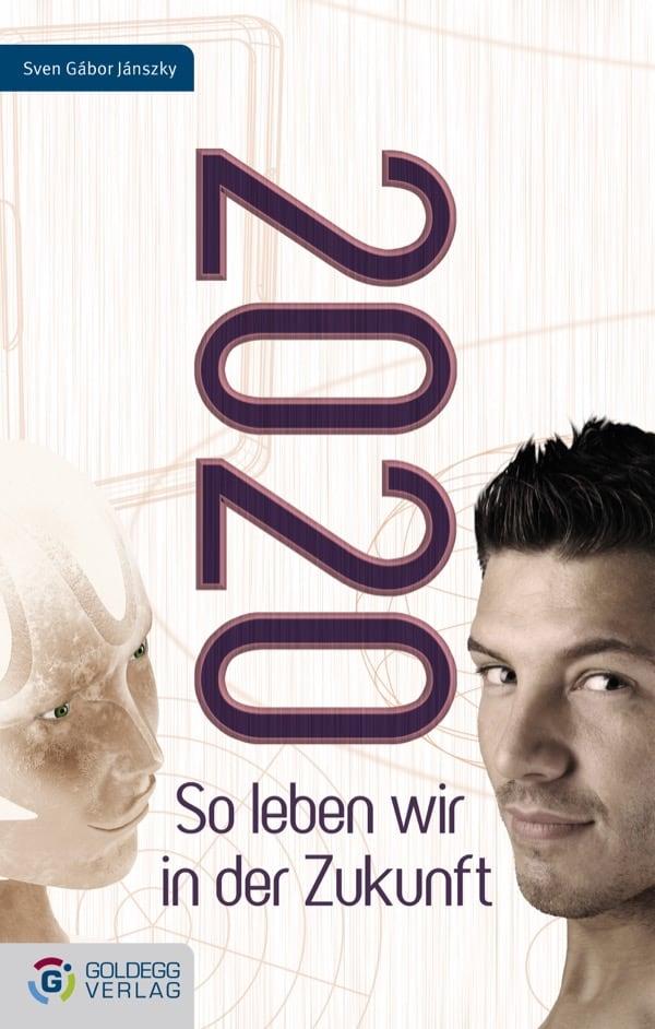 2020_Goldegg Verlag