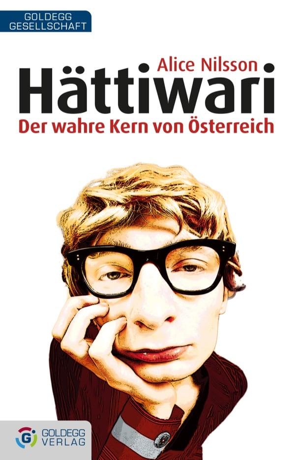 Hättiwari_Goldegg-Verlag