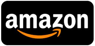 Logo: 3 Amazon