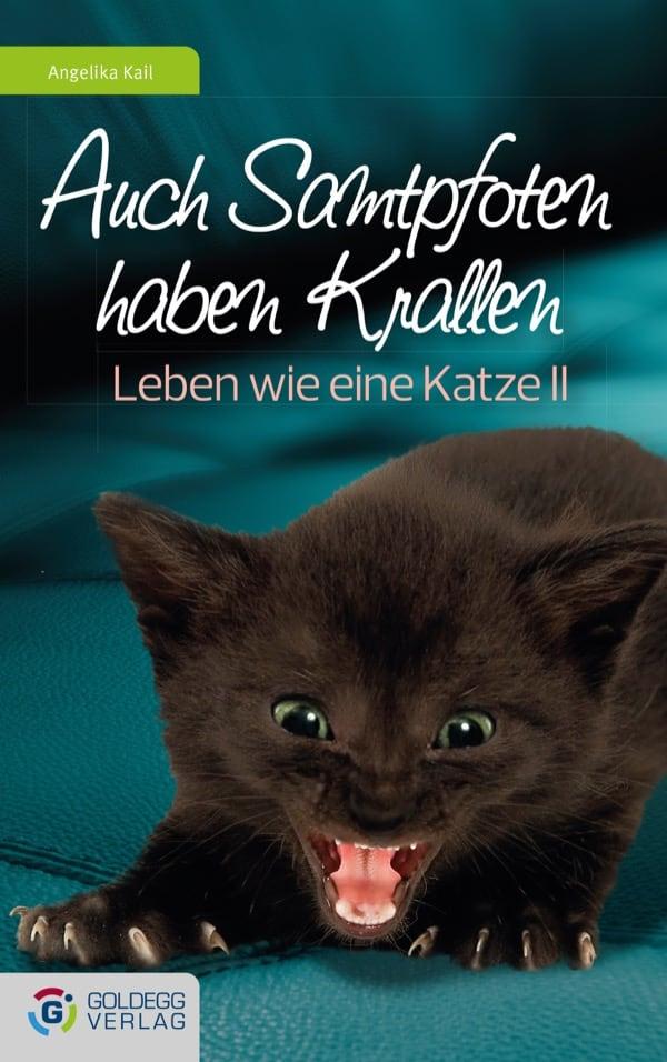 Auch-Samtpfoten-haben-Krallen_Cover_Goldegg-Verlag