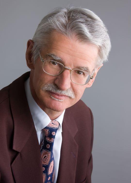 Erwin Bader - Goldegg Verlag