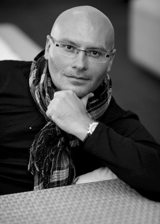 Gerhard Furtmüller - Goldegg Verlag