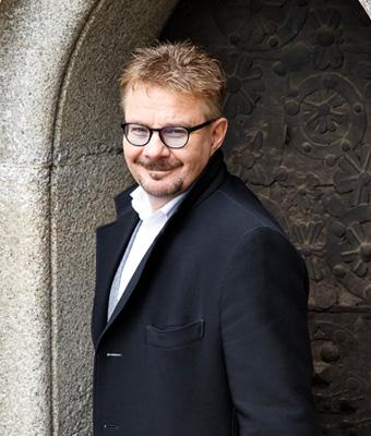 Goerg Christoph - Goldegg Verlag