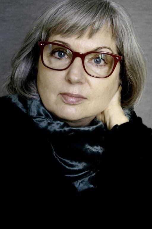Linda Kreiss - Goldegg Verlag