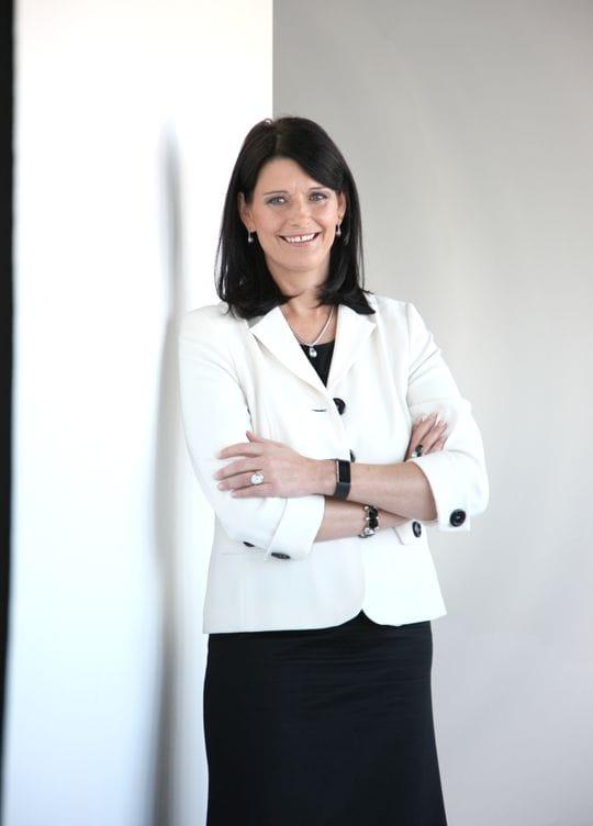 Silvia Dirnberger-Puchner - Goldegg Verlag