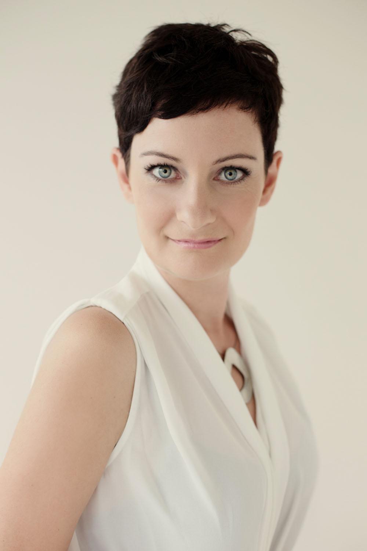 Karin Wess - Goldegg Verlag