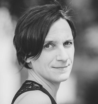Barbara Peveling - Goldegg Verlag