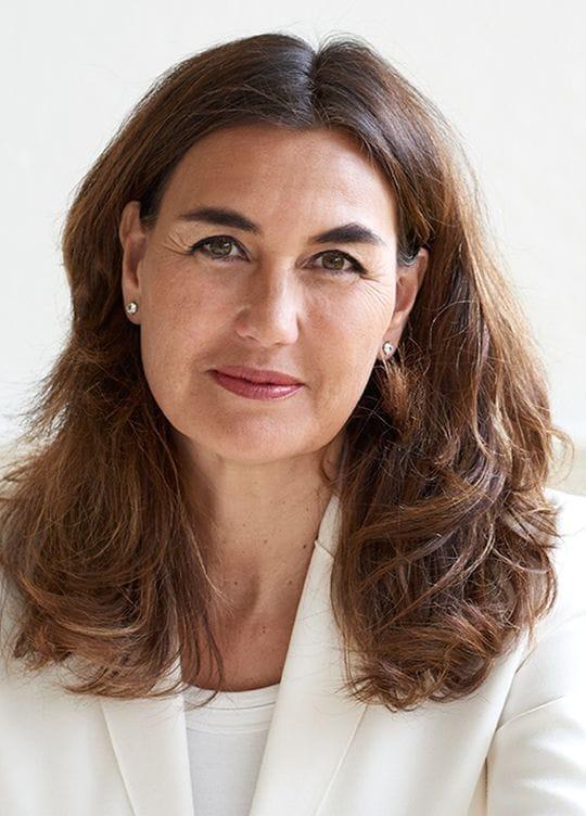Nicole Brandes - Goldegg Verlag
