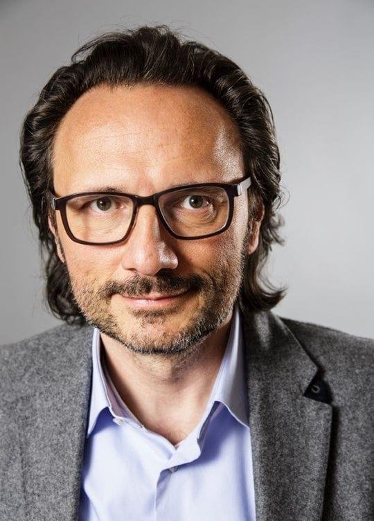 Peter Brandl - Goldegg Verlag
