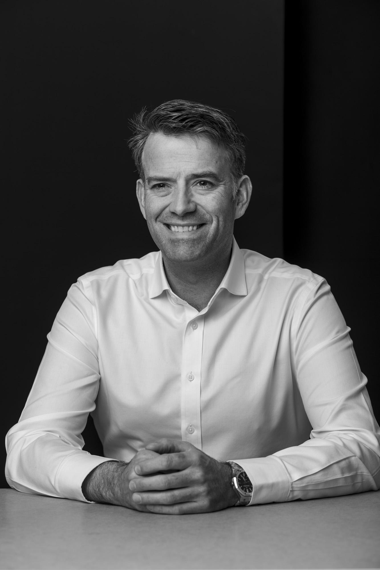 Carsten Bornemann