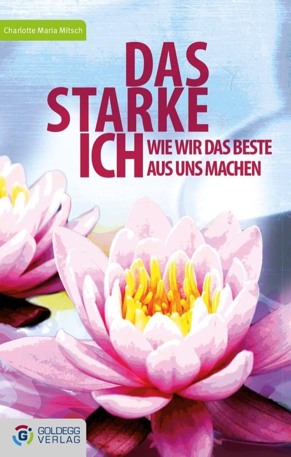 Das-starke-Ich_Goldegg Verlag