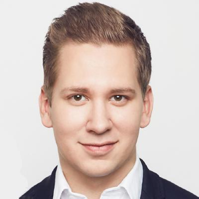 Clemens Trischler - Goldegg Verlag