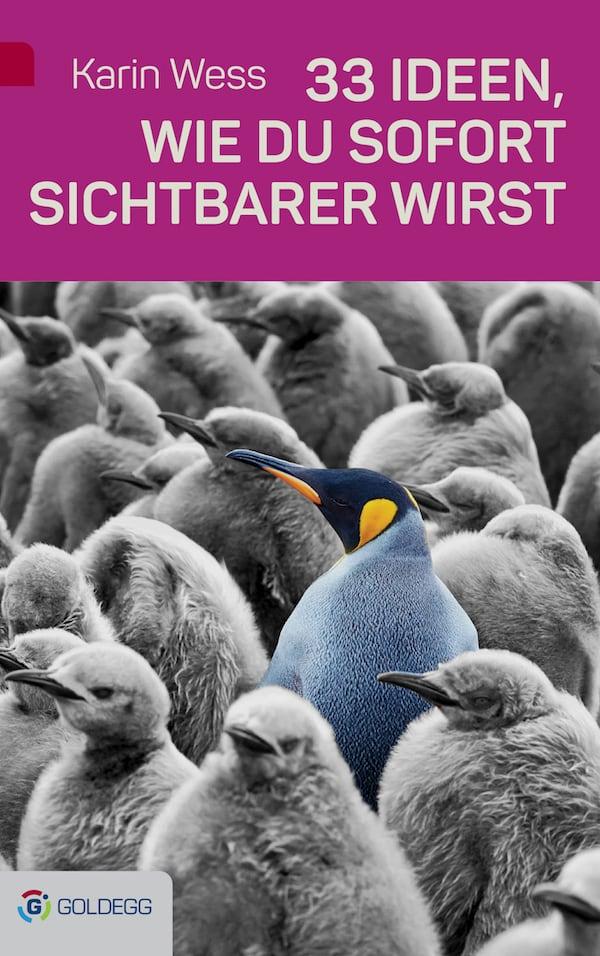 33-Ideen-wie-du-sofort-sichtbarer-wirst_Goldegg-Verlag