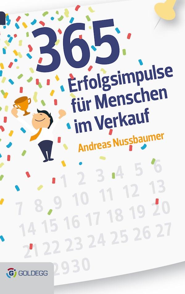 365-Erfolgsimpulse_Goldegg-Verlag