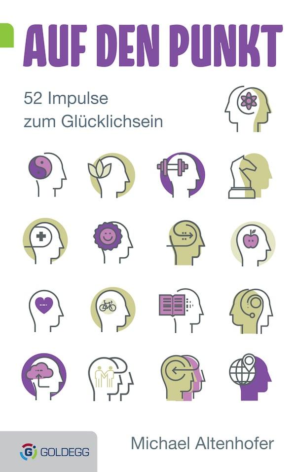 Auf-den-Punkt Goldegg Verlag