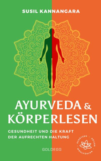 Cover_Ayurveda_Susil-Kannangara_Goldegg-Verlag-400x635[1]
