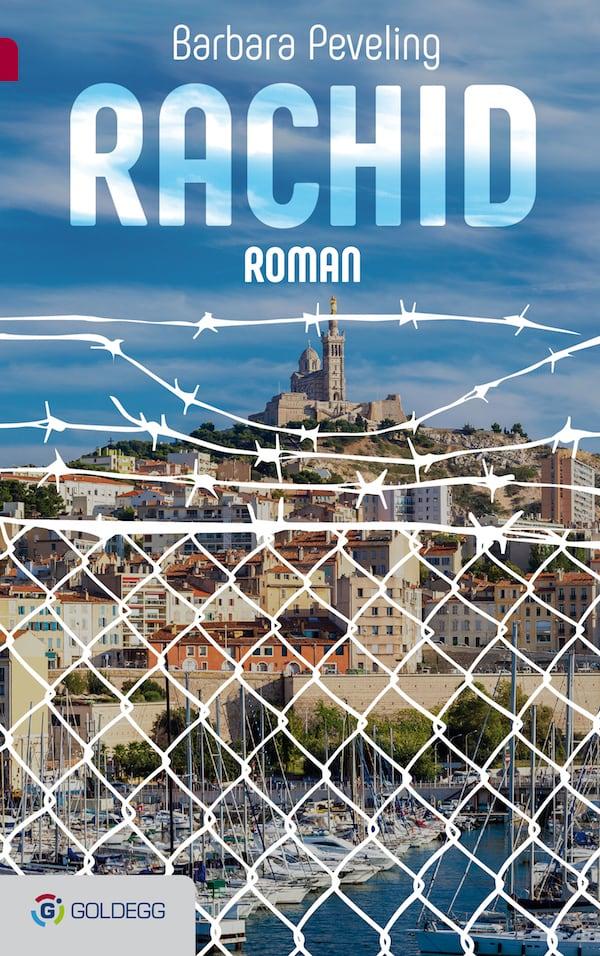 Rachid - Goldegg Verlag
