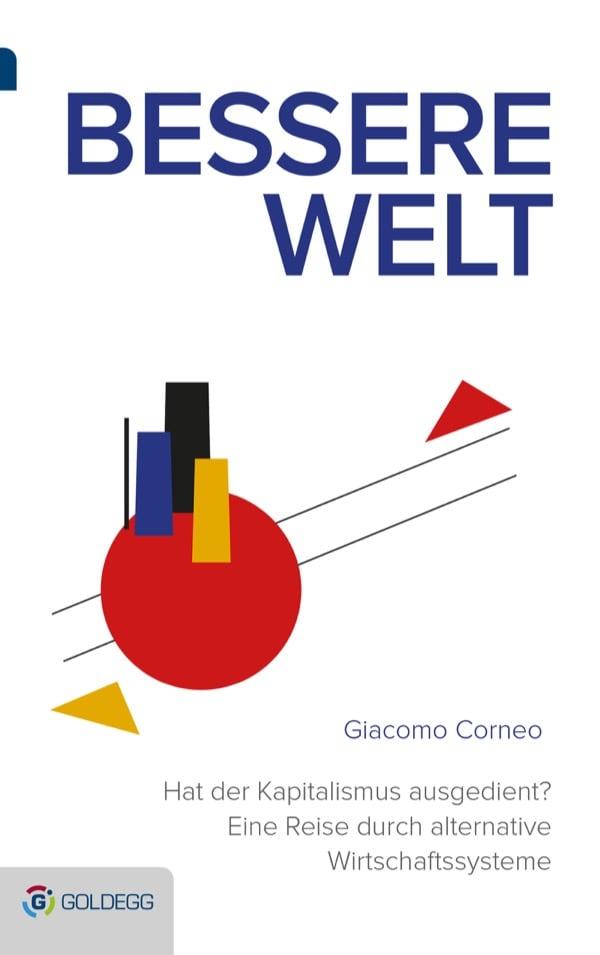 Bessere-Welt_print_Goldegg-Verlag