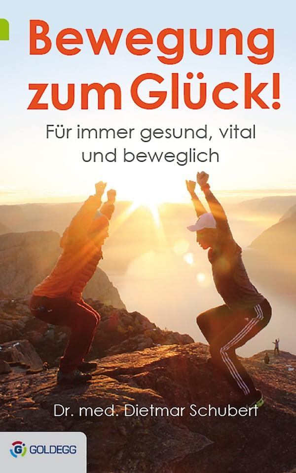 Bewegung_zum_Glueck_Goldegg-Verlag