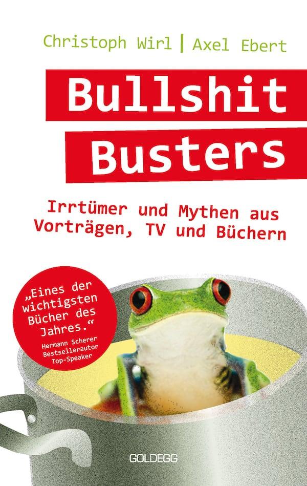 Bullshit-Busters_Goldegg-Verlag_U1