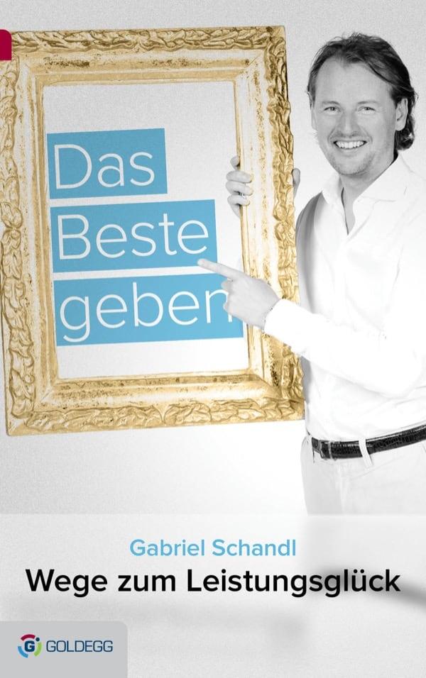 Das-Beste-geben_Goldegg-Verlag
