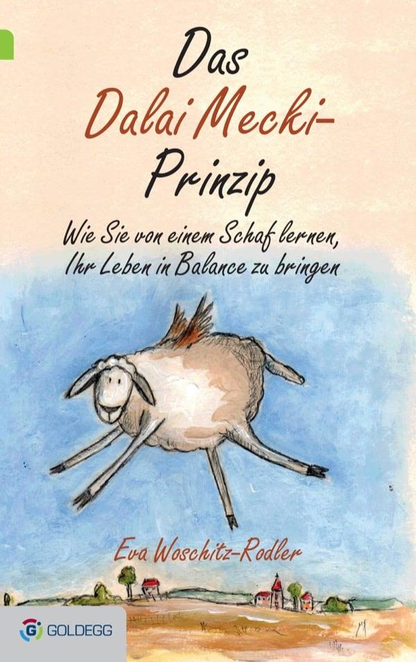 Cover_Das-Dalai-Mecki-Prinzip_Goldegg-Verlag_gr