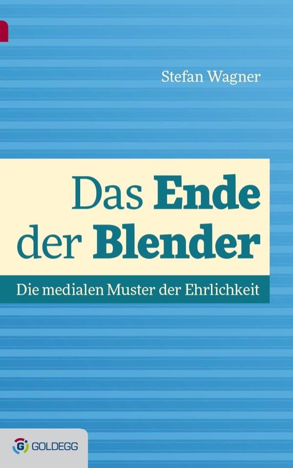 Cover_Das-Ende-der-Blender_Goldegg-Verlag