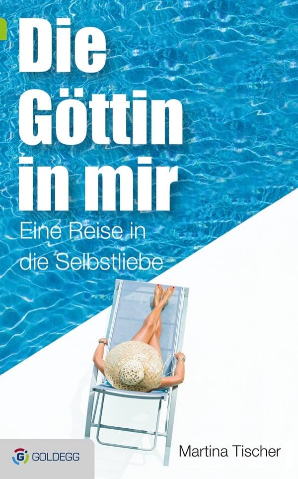 Göttin-in-mir_Goldegg-Verlag