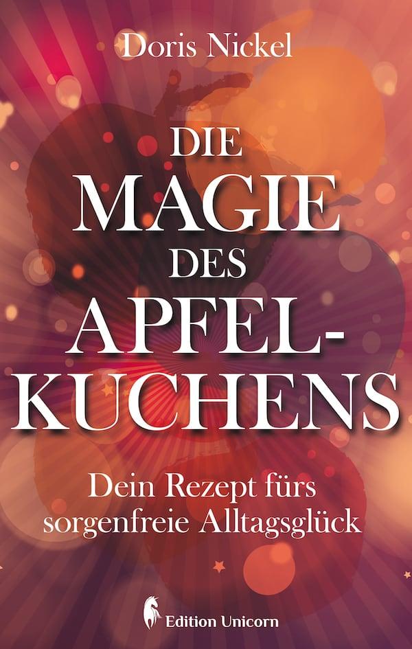 Die Magie des Apfelkuchens_Goldegg-Verlag