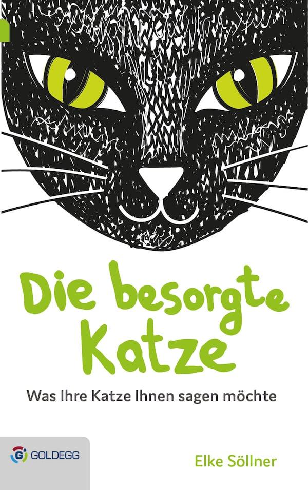 Die-besorgte-Katze_Goldegg-Verlag