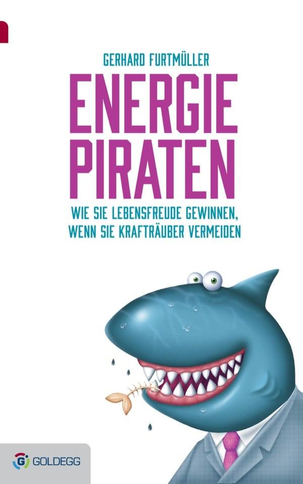 Cover_Energiepiraten_Goldegg-Verlag