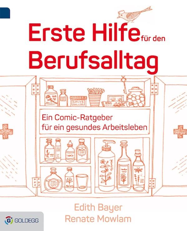 Erste-Hilfe-im-Berufsalltag_Goldegg-Verlag