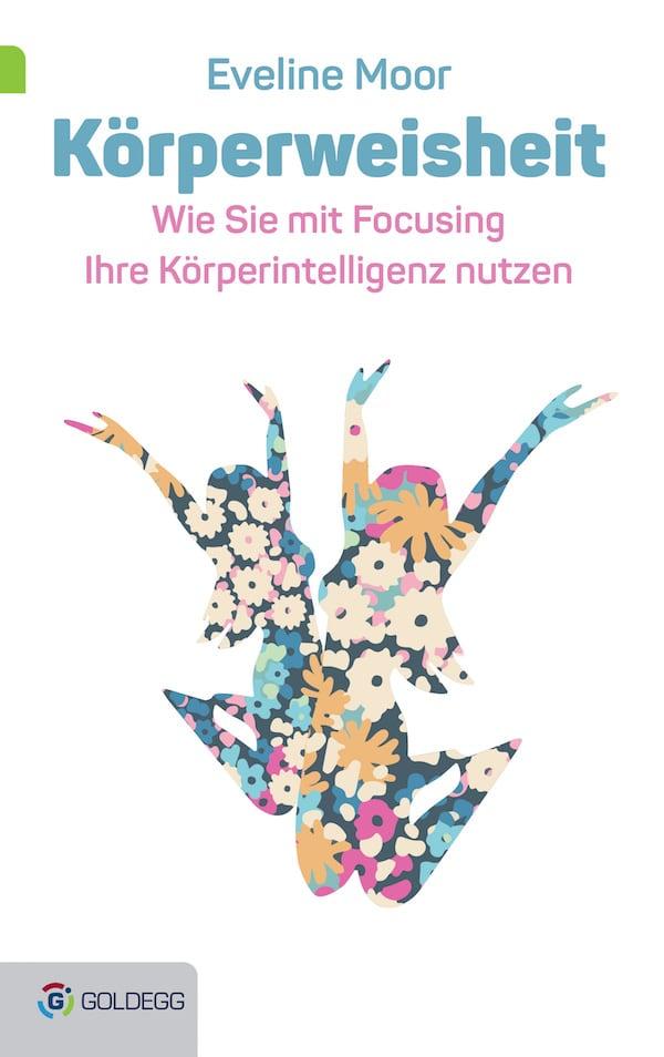 Körperweisheit_Goldegg-Verlag
