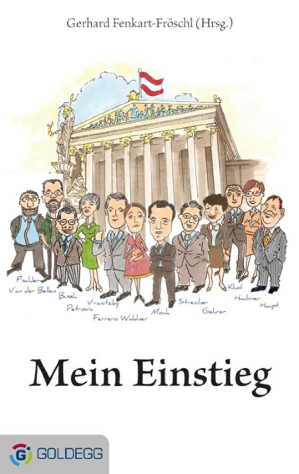 Mein-Einstieg_Goldegg-Verlag