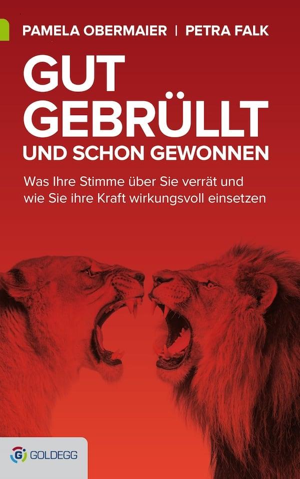 Gut-gebrüllt-und-schon-gewonnen_Goldegg-Verlag