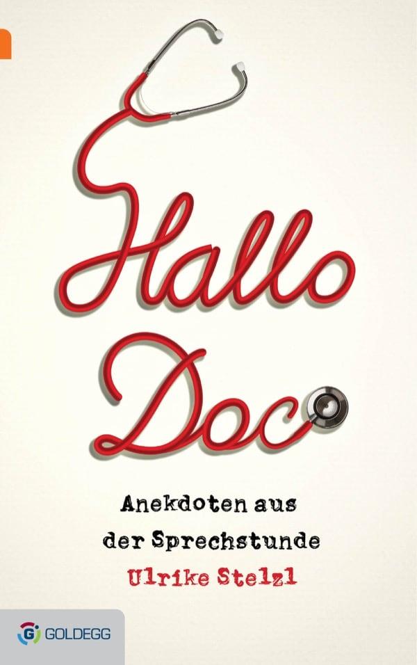Cover_Hallo-Doc_Goldegg-Verlag1