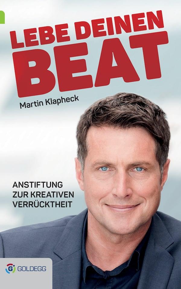 Lebe-deinen-Beat_Goldegg-Verlag_300dpi