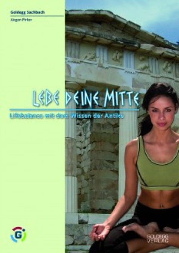 LebeDeineMitte-Goldegg Verlag