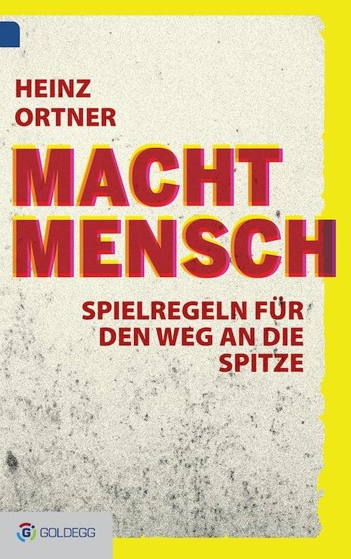 MachtMensch_Goldegg-Verlag
