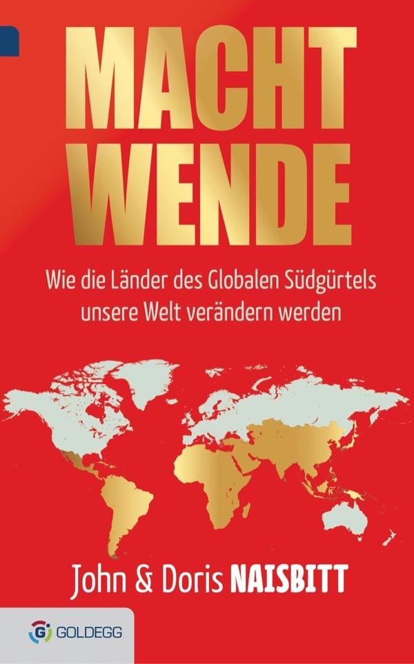 Machtwende_Goldegg-Verlag