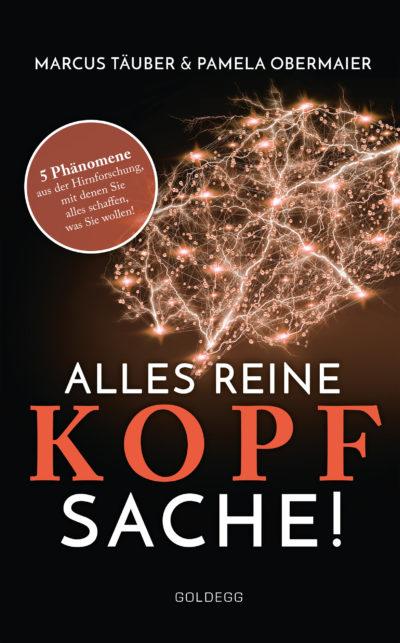 Cover_Marcus-Täuber-Pamela-Obermaier_Alles-reine-Kopfsache_Goldegg-Verlag-400x643[1]