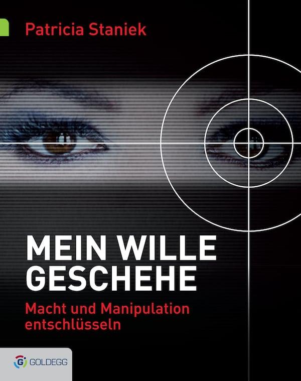Mein-Wille-geschehe_Goldegg-Verlag