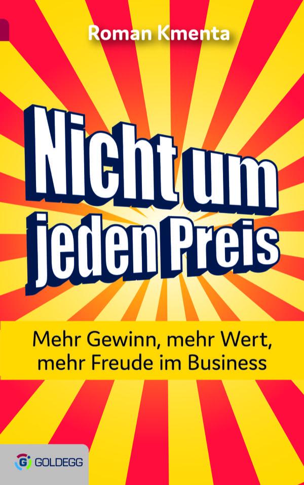 Nicht-um-jeden-Preis_Goldegg-Verlag