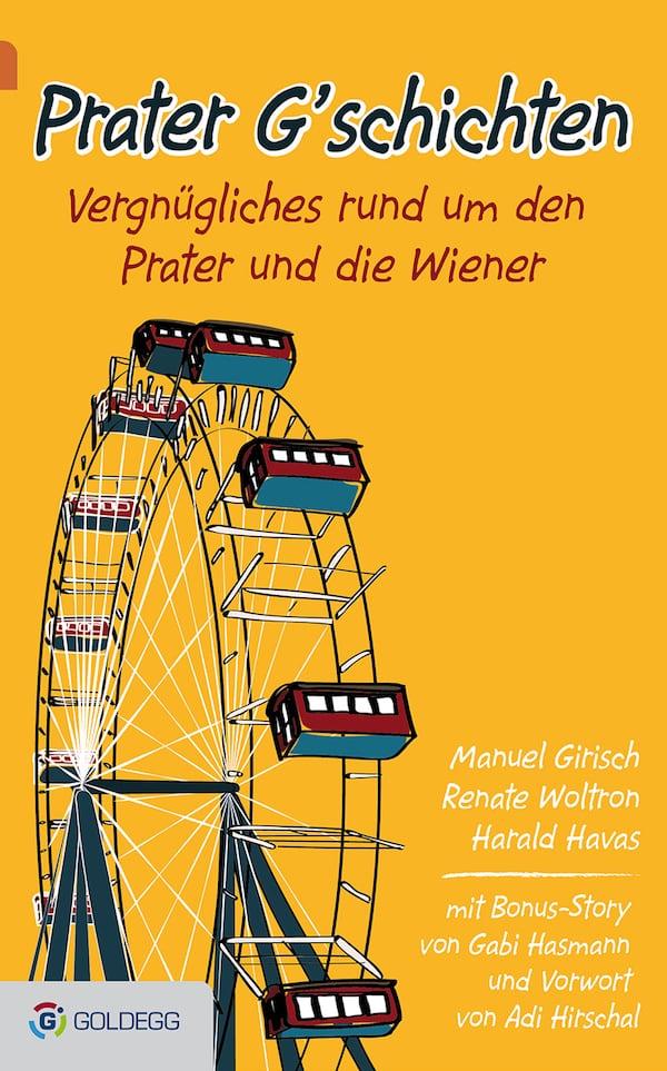 Prater-Gschichten_Goldegg-Verlag