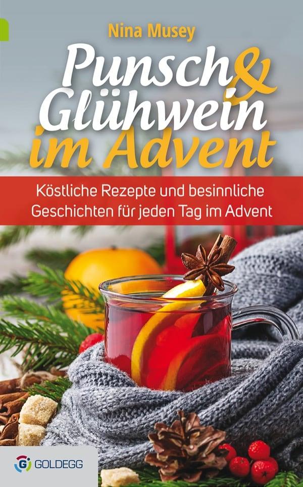 Punsch-und-Glühwein_Goldegg-Verlag