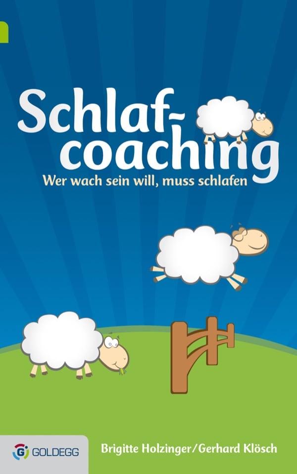 Schlafcoaching_Goldegg-Verlag1