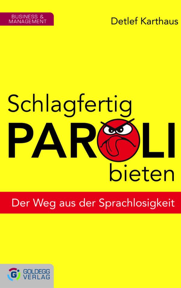 Schlagfertig-Paroli-bieten_Goldegg-Verlag