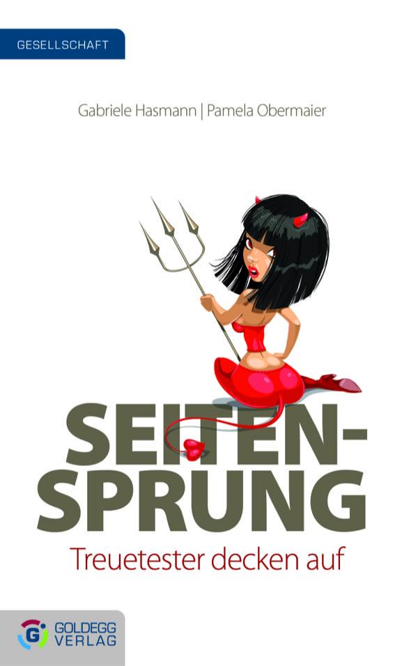 Seitensprung_Goldegg-Verlag